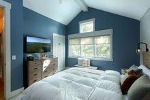 House Design - Bedroom 1