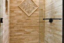 Dream House Plan - Craftsman Interior - Bathroom Plan #132-561