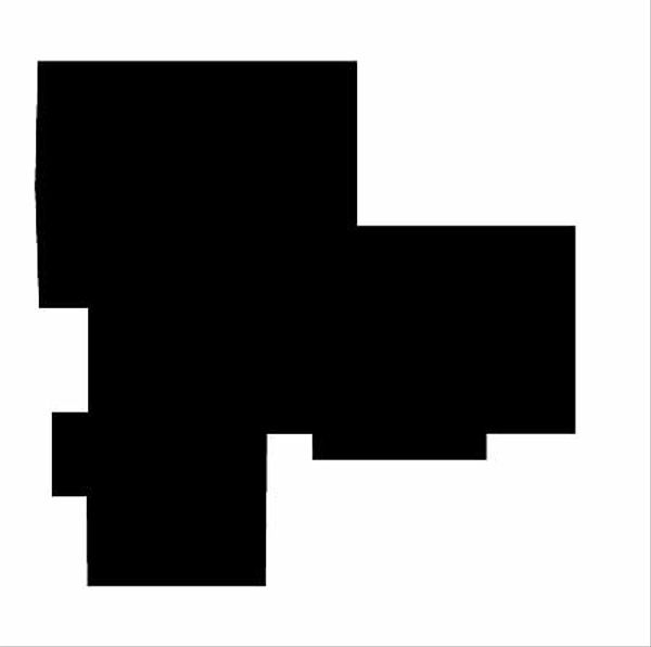 Country Floor Plan - Upper Floor Plan Plan #927-429