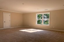 Standard Finished Bonus Room