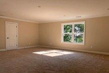 Standard Finished Bonus Room