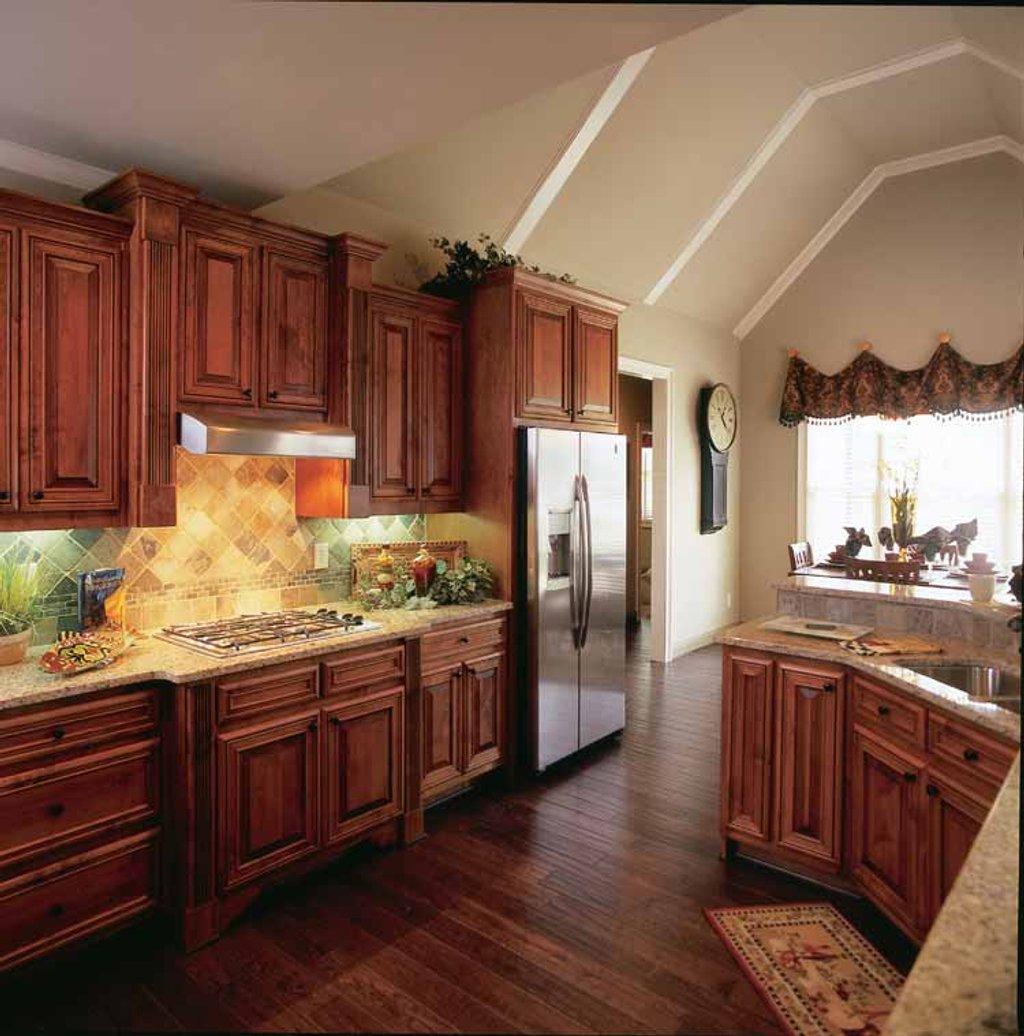 L Shaped Single Storey Homes Interior Design I J C Mobile: 3 Beds 2.5 Baths 2400 Sq/Ft