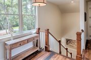 Southern Style House Plan - 3 Beds 4 Baths 3360 Sq/Ft Plan #928-316