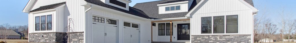 House Plans, Floor Plans & Designs with Photos