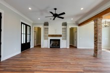 House Design - Great Room