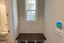 Architectural House Design - Craftsman Interior - Other Plan #437-113