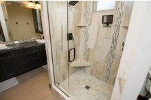 House Design - Craftsman Photo Plan #892-11