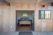 Modern Style House Plan - 3 Beds 2 Baths 2559 Sq/Ft Plan #451-17