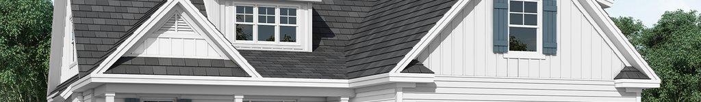 Small House Plans, Floor Plans, Designs & Blueprints