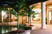 Mediterranean Style House Plan - 4 Beds 5 Baths 5042 Sq/Ft Plan #115-111 Photo