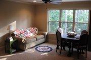 Craftsman Style House Plan - 3 Beds 2.5 Baths 2597 Sq/Ft Plan #430-148 Photo