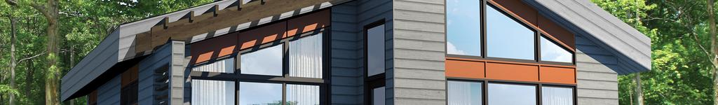 Tiny House with Basement Floor Plans, Designs & Blueprints