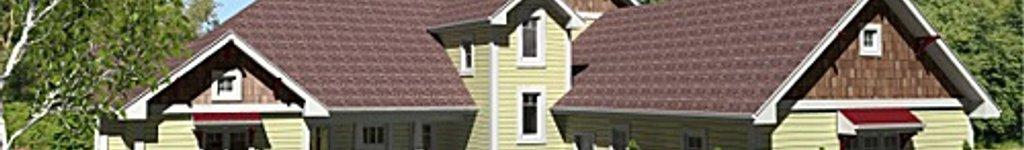 Wisconsin House Plans - Houseplans.com