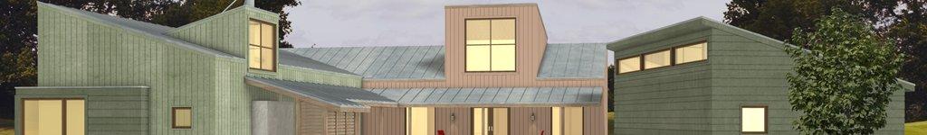Courtyard & Patio House & Floor Plans