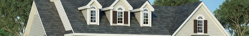 Cape Cod House Plans, Floor Plans & Designs