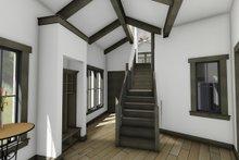 Dream House Plan - Farmhouse Interior - Other Plan #1069-21