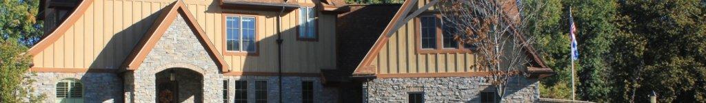 Tudor House Plans, Floor Plans & Designs