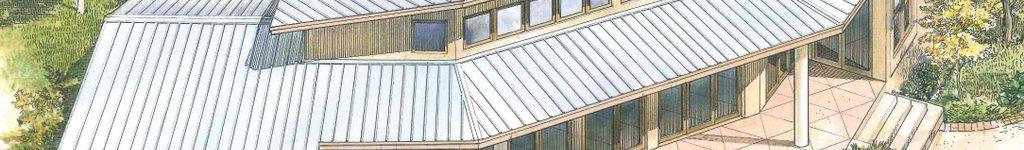 Unique 2 Bedroom House Plans, Floor Plans & Designs