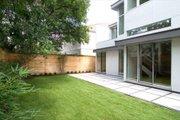 Modern Style House Plan - 3 Beds 4 Baths 3641 Sq/Ft Plan #449-9