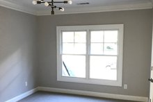 House Plan Design - Bedroom 3