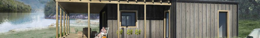 2 Bedroom Ranch House Plans, Floor Plans & Designs