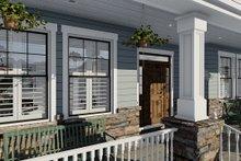 Farmhouse Photo Plan #1060-44