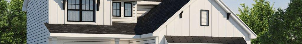 Nebraska House Plans - Houseplans.com