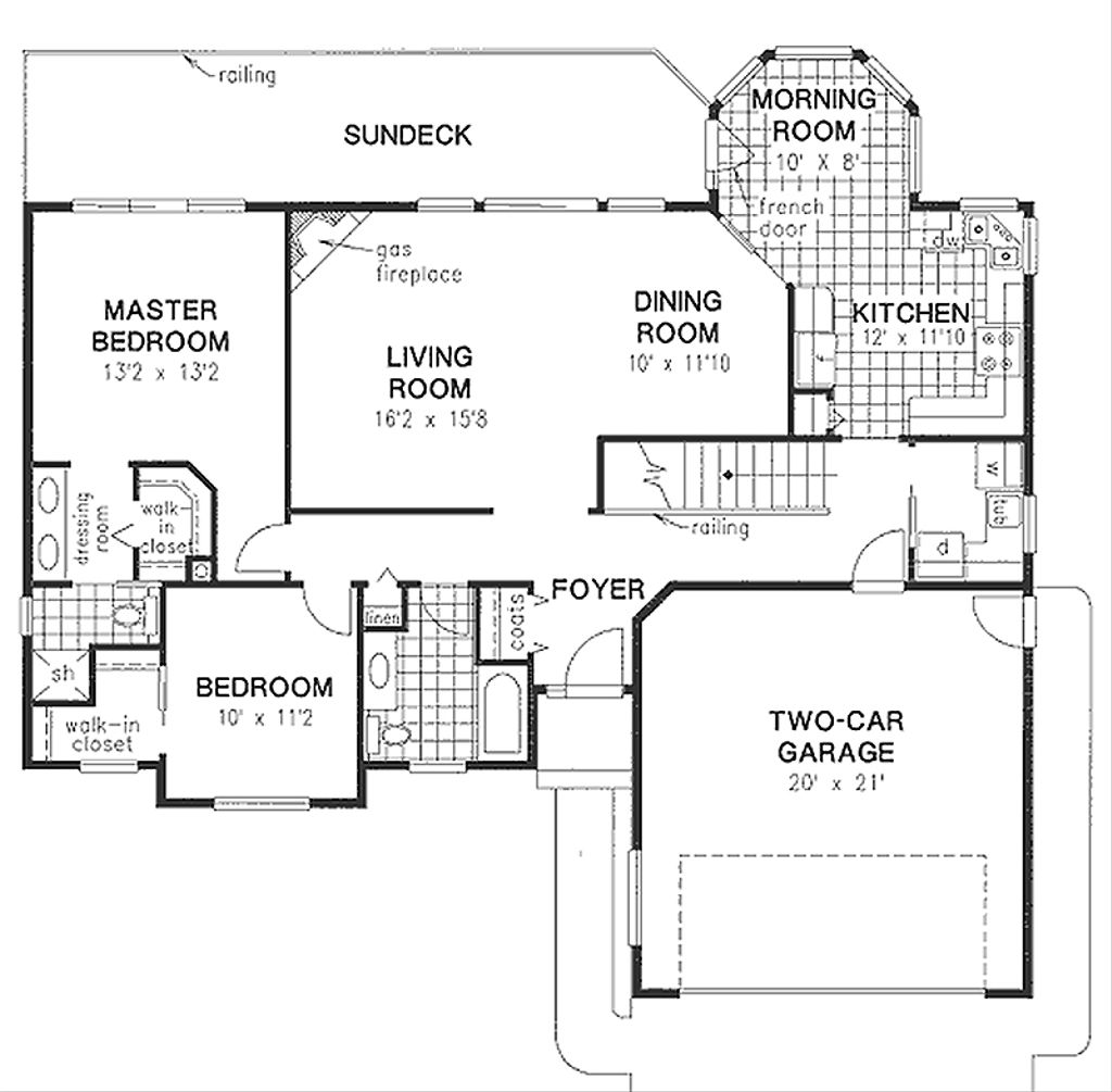 Weinmaster house plans 28 images traditional style for Weinmaster house plans