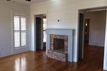 Home Plan - Farmhouse Interior - Other Plan #430-76