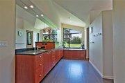 Modern Style House Plan - 3 Beds 3.5 Baths 3296 Sq/Ft Plan #48-544 Interior - Master Bathroom