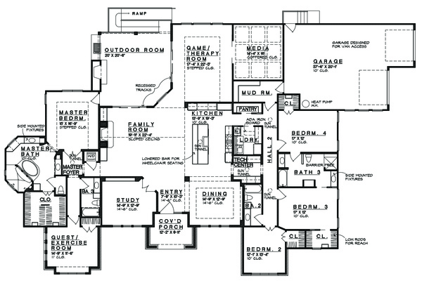 Frank Lloyd Wright in addition Dhsw078002 as well I0000cP p also One Story Craftsman Floor Plans as well 218219. on stone prairie home house plans