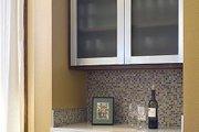 Modern Style House Plan - 2 Beds 2.5 Baths 1899 Sq/Ft Plan #48-571
