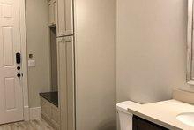 Opt.Basement Powder Room 2
