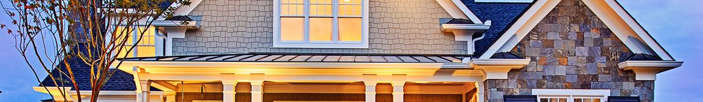 2 Story House Plans, Floor Plans & Designs