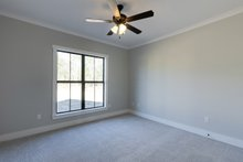 House Design - Bedroom 2