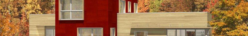 Wyoming House Plans - Houseplans.com