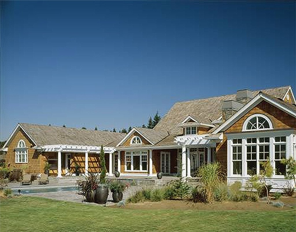 Country style house plan 4 beds 4 5 baths 4790 sq ft for Www eplans com