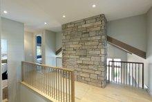 Home Plan Design - Loft
