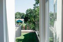 House Plan Design - Modern Interior - Other Plan #450-6