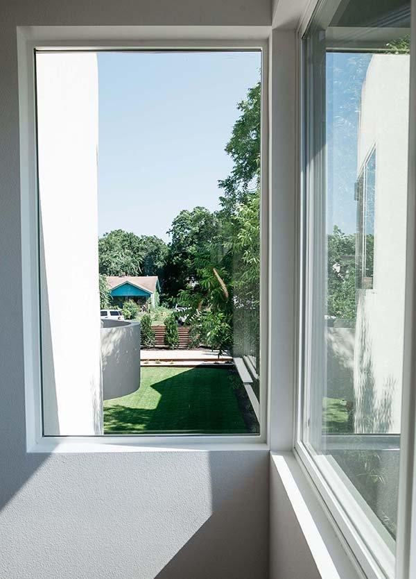 Modern Style House Plan - 3 Beds 2.5 Baths 2111 Sq/Ft Plan #450-6 Floor Plan - Other Floor Plan
