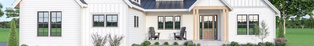 Arkansas House Plans - Houseplans.com
