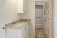 Home Plan - Farmhouse Interior - Bathroom Plan #430-240