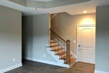LL Stairway