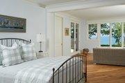 Craftsman Style House Plan - 4 Beds 3.5 Baths 3797 Sq/Ft Plan #928-304