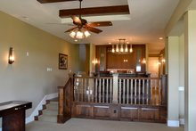 Architectural House Design - Bar