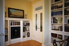 Architectural House Design - Hallway