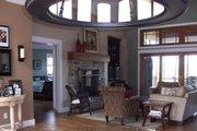 Craftsman Style House Plan - 3 Beds 2.5 Baths 2325 Sq/Ft Plan #927-2