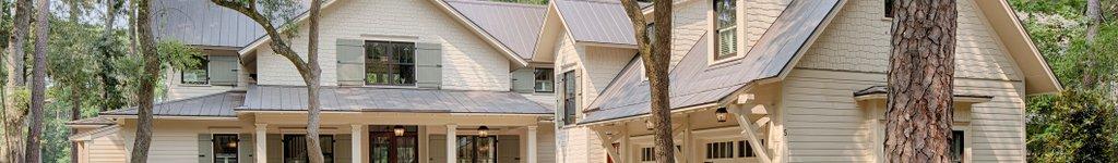 Special Features House Plans - Houseplans.com