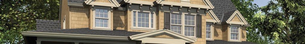 Ohio House Plans - Houseplans.com