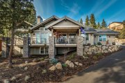 Craftsman Style House Plan - 3 Beds 2.5 Baths 2712 Sq/Ft Plan #895-49 Exterior - Front Elevation